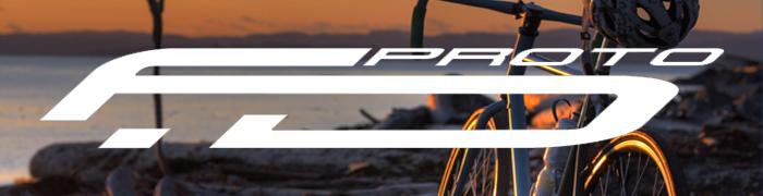 FD Proto Bike